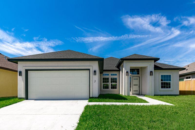 3 Willow Bend St, Corpus Christi, 78413