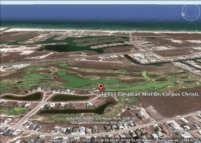 14953 Canadian Mist | Lot available