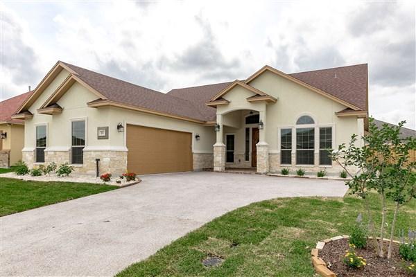 11 Willow Bend St, Corpus Christi, 78413